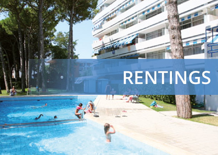 rentings Agency Heraclia